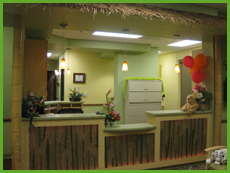 Rita-Ranch-New-Front-Desk-Pic