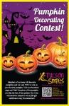 12331-Hishaw-2013-Halloween-Contest-11x17-FF.jpg